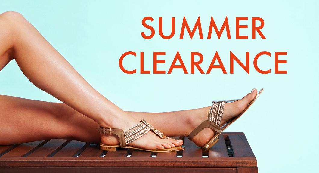 a90ca18a145 Shop the best of Summer footwear sale online at Traffic Footwear